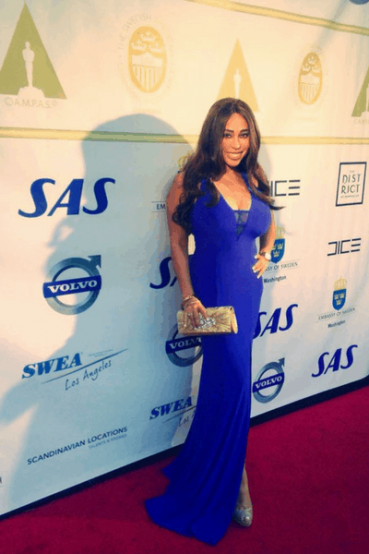 SAS Awards