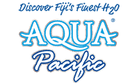 Aqua Pacific Fiji Water